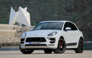 2016-Porsche-Macan-GTS-Mark-Richardson-1