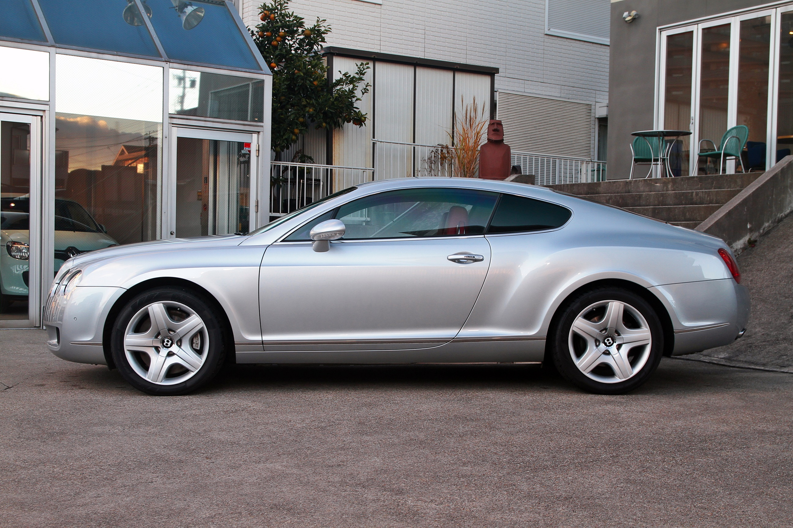 Bentley continental gt lusso cars bentley continental gt voltagebd Image collections