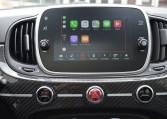 お手持ちのスマートフォンのアプリも使えるので並行輸入のデメリットも一つ解消です。