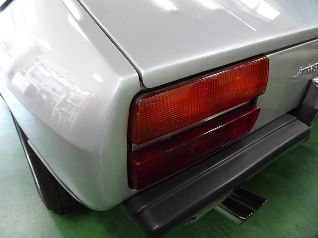 DSC05212