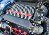 そのボンネットの下に跳ね馬を飼っているという最高のコピーが頭から離れません。308のデチューンエンジンと言う響きも堪りません。