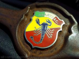 abarth_logo02
